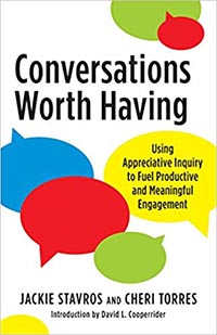 Conversations Worth Having