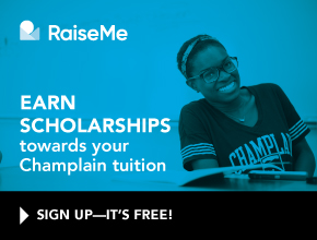 RaiseMe Start Earning Micro-scholarships now