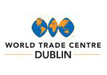 World Trade Centre Dublin