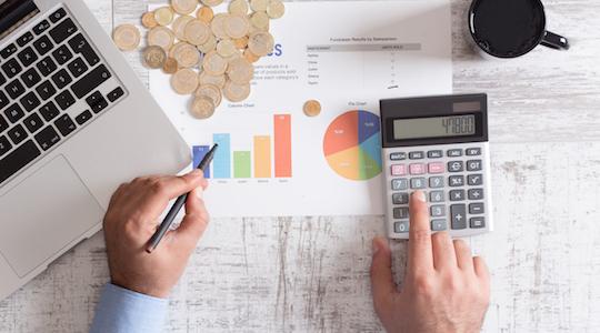 Technical Accounting Skills & Abilities - Key Skills for Accountants ...
