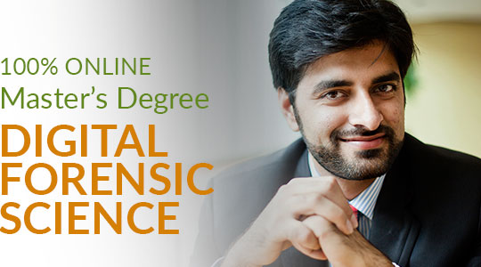 Forensic Science sale college student page