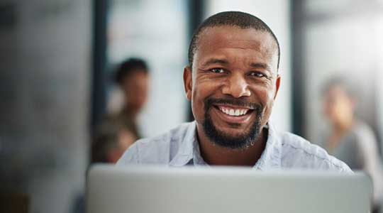Online Business Management Bachelor S Degree Program Champlain
