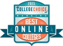 Best Online Colleges - College Choice 2015
