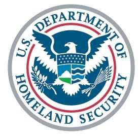 Cybersecurity Center of Excellence DHS Designation Seal