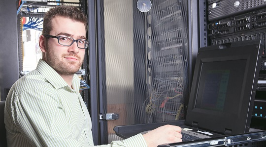 Online Computer Information Systems Degree