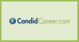 CandidCareer