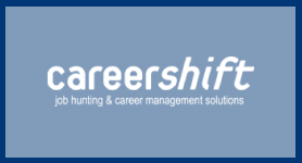 Career Shift