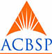 ACBSP Accreditation Candidate