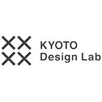 Kyoto Design Lab logo