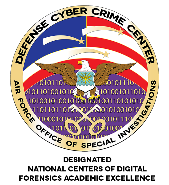 Cybersecurity and Digital Forensics | Champlain College