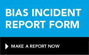 Bias Incident Report Form Component