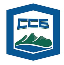 eSports Club   Student Organizations