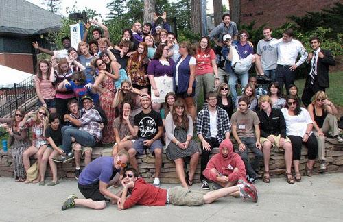 champlain college admissions essays