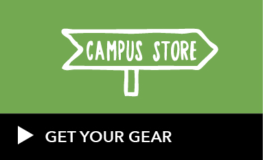Check out the Campus Store
