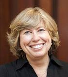 image of Laurel Bongiorno
