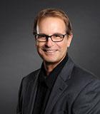 Dr. David Cooperrider