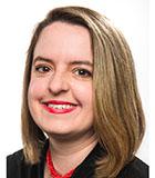 Lindsey Godwin