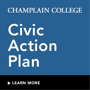Civic Action Plan Image