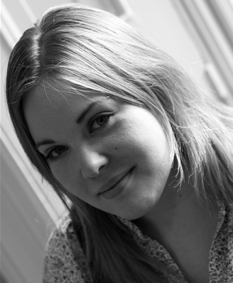Lilly Johnsson