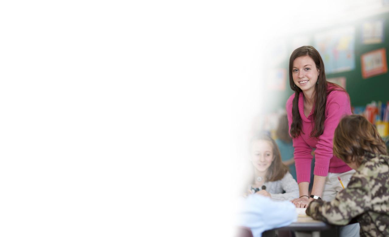 Career Success Champlain College