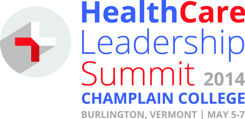HealthCare Leadership Summit 2014