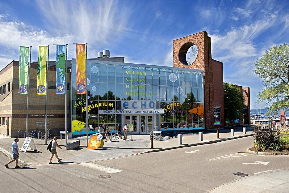 Image Result For Burlington Aquarium