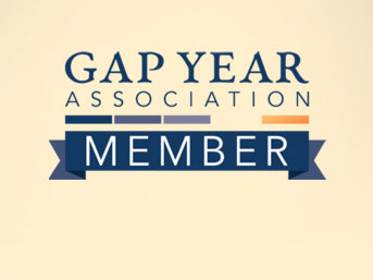 Gap Year Association Member