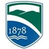 Champlain shield